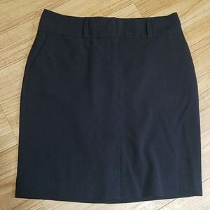 Old navy skirt size 4